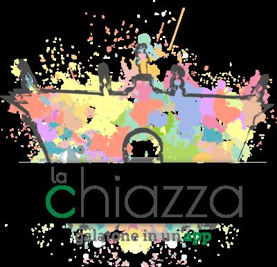 La Chiazza - Galatone in un'app