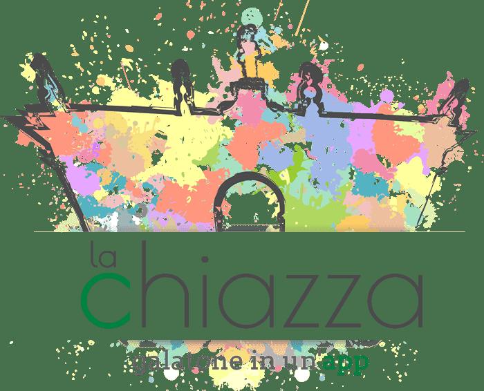 La Chiazza